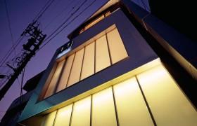 Maeda Dental Clinic